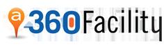 Accruent 360Facility turn on 2fa