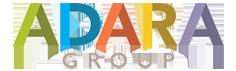 Adara Group turn on 2fa