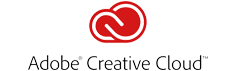 Adobe Creative Cloud turn on 2fa