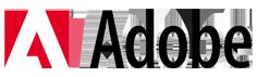 Adobe Sign turn on 2fa