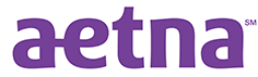 Aetna turn on 2fa