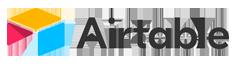 Airtable turn on 2fa
