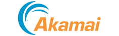 Akamai Enterprise Application Access turn on 2fa