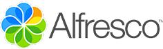 Alfresco turn on 2fa