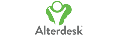 Alterdesk turn on 2fa