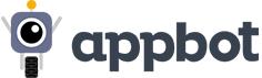 Appbot turn on 2fa