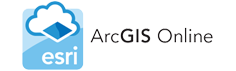 Secure ArcGIS with two factor authentication multifactor single sign on 2fa mfa