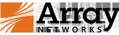 Array Networks RADIUS turn on 2fa