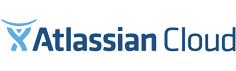 Atlassian Cloud turn on 2fa