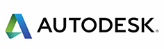 Autodesk turn on 2fa