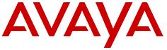 Avaya turn on 2fa