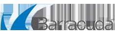 Barracuda Web Application Firewall turn on 2fa
