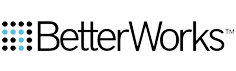 BetterWorks turn on 2fa