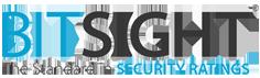 BitSight Technologies turn on 2fa