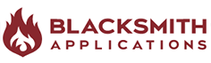 Blacksmith Apps turn on 2fa