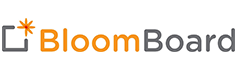 Bloomboard turn on 2fa