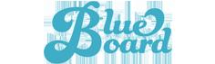 Blueboard turn on 2fa