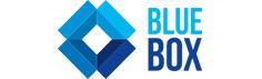 Bluebox Security turn on 2fa