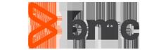 BMC AppZone turn on 2fa