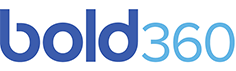BoldChat turn on 2fa