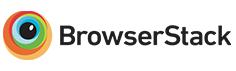 BrowserStack turn on 2fa