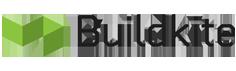 Buildkite turn on 2fa