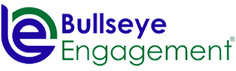 Bullseye Engagement turn on 2fa
