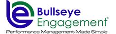 BullseyePerformance turn on 2fa
