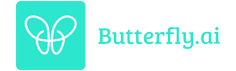 Butterfly turn on 2fa
