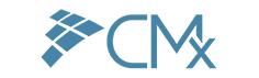 CMx Contract Experience turn on 2fa