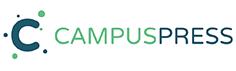 CampusPress turn on 2fa