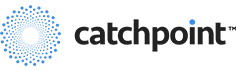 Catchpoint turn on 2fa