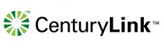 CenturyLink Cloud turn on 2fa