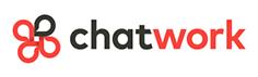 ChatWork turn on 2fa