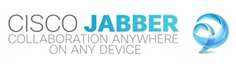 Cisco Jabber turn on 2fa