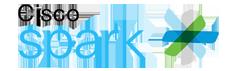 Cisco Spark Platform turn on 2fa