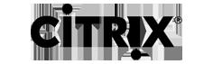 Citrix StoreFront turn on 2fa