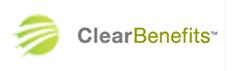 ClearBenefits turn on 2fa
