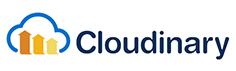 Cloudinary turn on 2fa