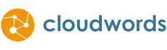 Cloudwords turn on 2fa