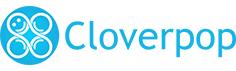 Cloverpop turn on 2fa