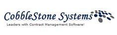 CobbleStone Systems turn on 2fa