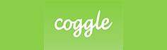 Coggle turn on 2fa