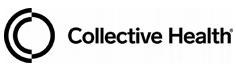 Collective Health turn on 2fa
