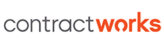 ContractWorks turn on 2fa
