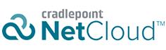 Cradlepoint NetCloud turn on 2fa