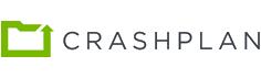 CrashPlan turn on 2fa