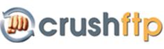 CrushFTP turn on 2fa