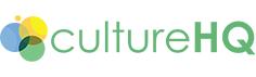 CultureHQ turn on 2fa