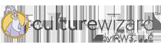 CultureWizard turn on 2fa